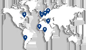 Map ETF
