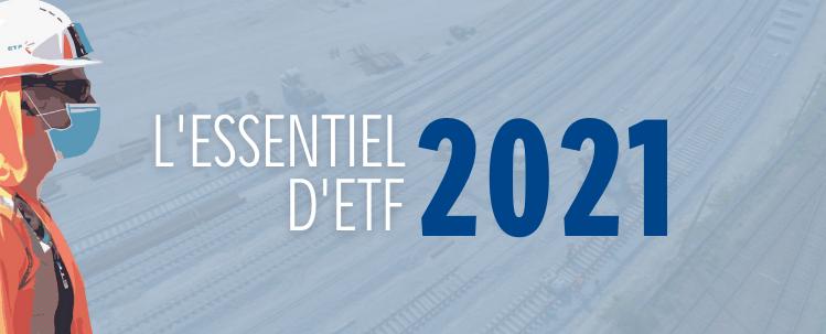 Essentiel 2021